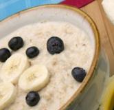 درمان بی خوابی شبانه با این ۱۲ خوراکی