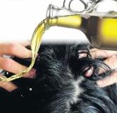 ۸ مورد از فواید گلیسیرین برای مو + روش استفاده ترکیبی برای رفع مشکلات مو