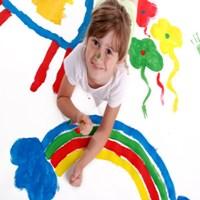 راههای افزایش تصویر سازی ذهنی  و خلاقیت