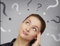 نقطه جی در زنان کجاست ؟ آموزش پیدا کردن نقطه جی در زنان