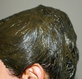 دستورالعمل تهیه چند نوع ماسک حنا برای رشد مو ، ریزش و تقویت مو