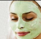 طرز تهیه ۳ نوع ماسک حنای بی رنگ برای پوست صورت ، زیبایی و رفع مشکلات پوستی