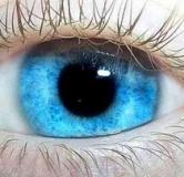 آشنایی با روشهای تغییر رنگ چشم به صورت دائمی و موقت