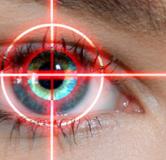 فرق عمل لیزیک و لازک چشم برای انتخاب روش مناسب جراحی لیزر در چیست؟