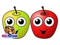بازی برای کودکان در کلاس زبان انگلیسی ، چگونه بازی به یادگیری زبان انگلیسی کمک می کند