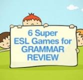 بازی یادگیری زبان انگلیسی ، بازی های انگلیسی آنلاین به یادگیرى زبان انگلیسى کمک می کنند