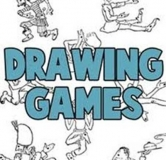 بازی نقاشی آموزش زبان انگلیسی و نقش آن دریادگیرى زبان انگلیسى