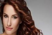 خواص روغن هسته انگور برای مو + روش استفاده از روغن هسته انگور برای مو