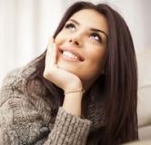 ۹ خوراکی برای افزایش میل جنسی زنان