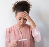 تفاوت علائم بارداری و قاعدگی را چگونه تشخیص دهیم