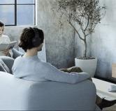 نحوه اتصال هدفون بلوتوث به تلویزیون با دو روش مختلف