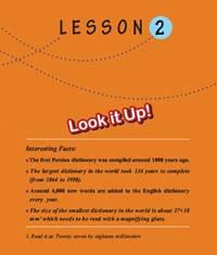 جزوه زبان انگلیسی دوازدهم – تدریس کامل درس دوم زبان پایه دوازدهم