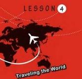 جواب سوالات کتاب کار زبان دهم – تدریس کامل درس چهارم کتاب کار