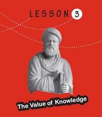 پاسخ کتاب کار زبان دهم – تدریس درس ۳ کتاب کار دهم
