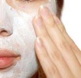 طرز تهیه انواع ماسک ماست برای پوست صورت ، زیبایی و رفع عیوب پوستی