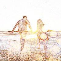 ۸ عادتی که برای خوشبختی در ازدواج باید کنار بگذارید