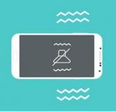 حل مشکل قطع شدن ویبره گوشی سامسونگ با ۶ روش کاربردی