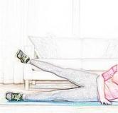 بهترین ورزش ها برای بهبود گردش خون و درمان واریس پا