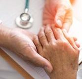 درمان آرتروز با روش های طبیعی