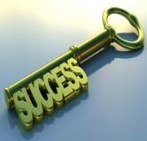 آیا ریسک کردن کلید موفقیت است؟