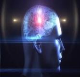 افزایش قدرت ذهن با یوگا