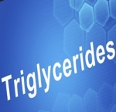 درمان تری گلیسیرید بالا به طور طبیعی و دارویی + تری گلیسیرید چیست ؟