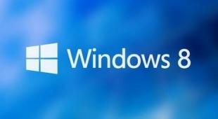 حل مشکل بالا نیامدن ویندوز ۸ به وسیله سه روش کاربردی