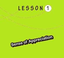 پاسخ کتاب کار زبان دوازدهم – تدریس درس اول کتاب کار زبان دوازدهم