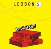 کتاب کار زبان دوازدهم با جواب – تدریس کامل درس دوم
