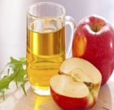 ۷ خواص سرکه سیب برای لاغری + زمان و طریقه مصرف سرکه سیب برای لاغری