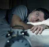 راهکارهایی برای رفع بی خوابی