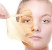 راههای روشن کردن پوست صورت با مواد طبیعی