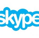 آموزش تصویری نصب و ساخت اکانت اسکایپ روی گوشی اندروید