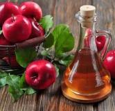 درمان حالت تهوع با مواد طبیعی