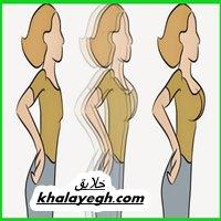 بزرگ کردن سینه بدون جراحی با ۲۴ روش گیاهی و طبیعیِ سریع و موثر