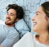 فواید رابطه زناشویی در صبح