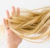 آیا ریزش مو در اثر خودارضایی واقعیت دارد؟