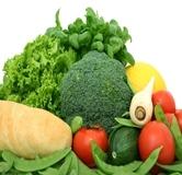چی بخورم لاغر شم؟ آب کردن چربی شکم بدون گرسنگی کشیدن