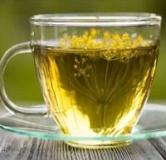 چای گیاهی لاغری : معرفی ۱۵ نوع چای برای لاغری و چربی سوزی
